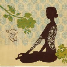 yogai